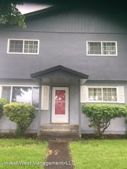 1630 11th Ave #1, Longview, WA 98632