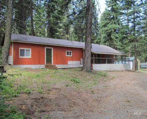 653 Bings Rd, Cascade, ID 83611