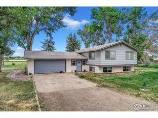 9151 Rogers Rd, Longmont, CO 80503