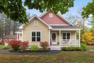 5 Pippen Ln, Pittsfield, NH 03263
