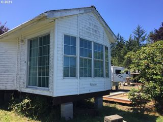 37000 Tohl Ranch Rd #45, Nehalem, OR 97131