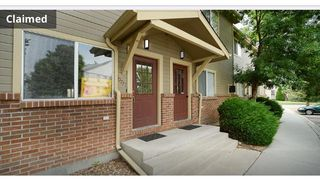 10771 W 63rd Ave #D, Arvada, CO 80004