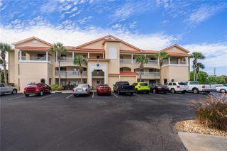 466 Bouchelle Dr #203, New Smyrna Beach, FL 32169