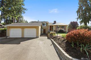 10021 100th Ave SW, Tacoma, WA 98498