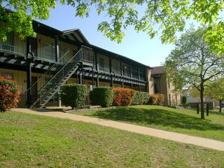3613 Dexter Ave, Fort Worth, TX 76107