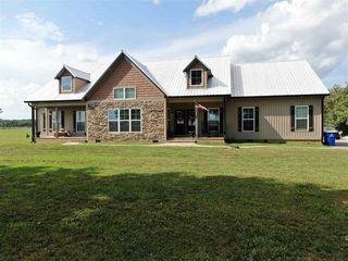 1710 Witt Rd, Franklin, KY 42134