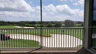 727 Ocean Course Ave, Championsgate, FL 33896