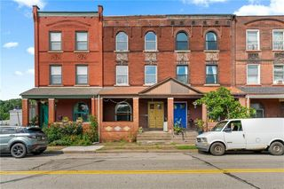 5203 Penn Ave, Pittsburgh, PA 15224