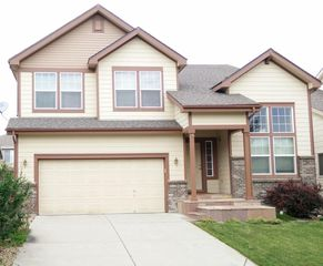 1714 Fossil Creek Pkwy, Fort Collins, CO 80528