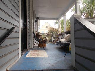 244 Calhoun St #B, Charleston, SC 29401