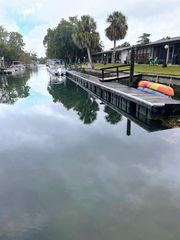 1412 SE Paradise Ave #1, Crystal River, FL 34429