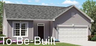 3550 Coopers Trail, Lorain, OH 44053
