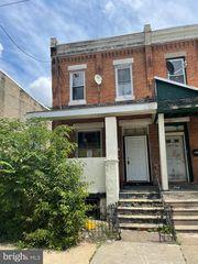 859 N 48th St, Philadelphia, PA 19139