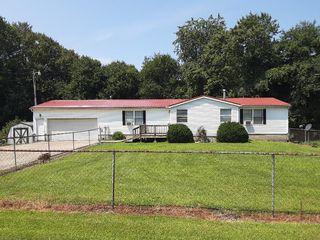 45265 Minerton Rd, Vinton, OH 45686