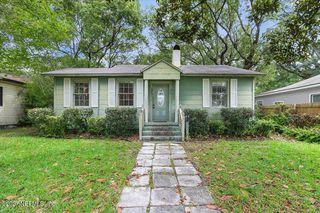 1961 Huntsford Rd, Jacksonville, FL 32207