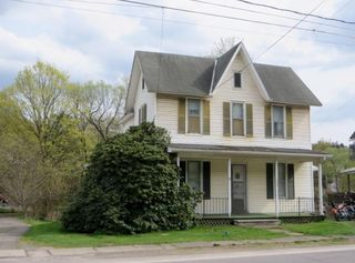 104 Carpenter St, Dushore, PA 18614