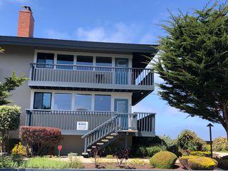 9 La Playa St, Monterey, CA 93940