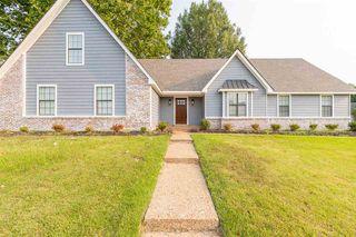 7290 Barnstable Rd, Memphis, TN 38125