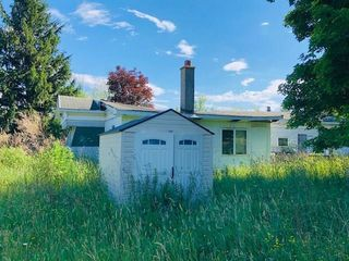 1877 Route 20 S, Silver Creek, NY 14136
