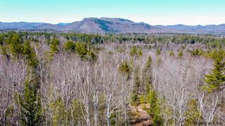 Mountain Vistas Dr, Olmstedville, NY 12857