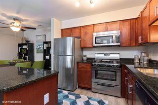 2734 N Buffalo Grove Rd, Arlington Heights, IL 60004