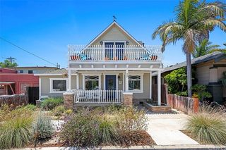 307 Loma Ave, Long Beach, CA 90814
