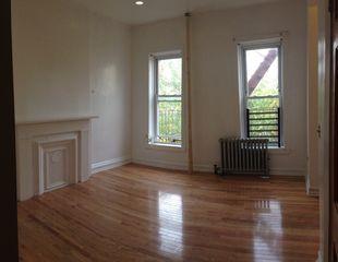 54 Rogers Ave, Brooklyn, NY 11216