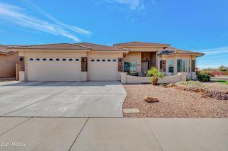 11521 E Nell Ave, Mesa, AZ 85209