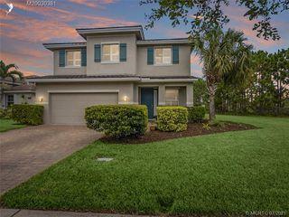 2028 NW Windemere Dr, Jensen Beach, FL 34957