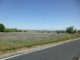 Gyle Rd, Gerber, CA 96035