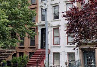 64 Hancock St, Brooklyn, NY 11216