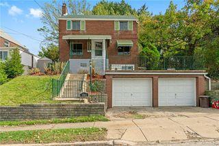 3783 Greensburg Pike, Pittsburgh, PA 15221