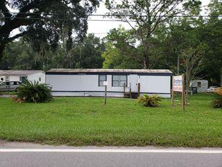 5347 Old Kings Rd #11, Jacksonville, FL 32254