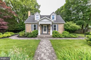 46 Old York Rd, New Hope, PA 18938
