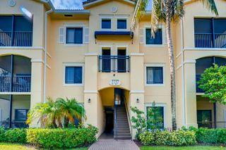 2727 Anzio Ct #308, Palm Beach Gardens, FL 33410