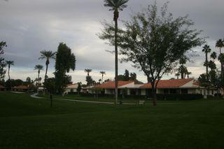 17 La Cerra Cir, Rancho Mirage, CA 92270