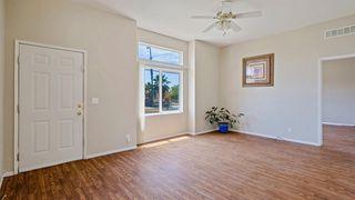 59 Mosswood Ave, Stockton, CA 95206
