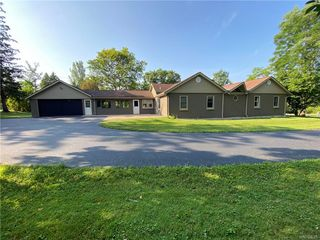 246 Cook Rd, East Aurora, NY 14052