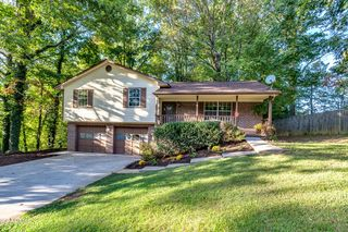 8504 San Marcos Dr, Knoxville, TN 37938
