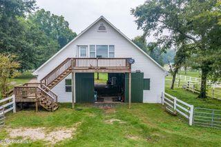1944 Oak Grove Rd, Trenton, NC 28585