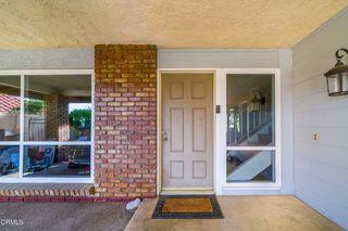 2290 Oldridge Dr, Hacienda Heights, CA 91745