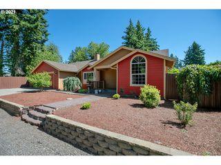 1846 SE 174th Ave, Portland, OR 97233