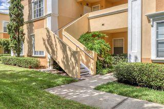1010 Villagio Cir #107, Sarasota, FL 34237