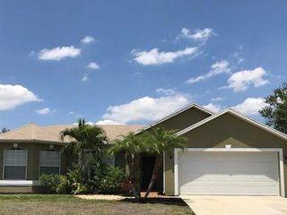 1225 SW Fountain Ave, Pt Saint Lucie, FL 34953