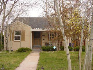 760 Glencoe St, Denver, CO 80220