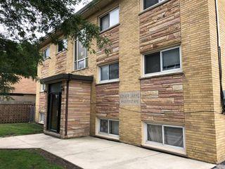 2453 1st Ave, River Grove, IL 60171