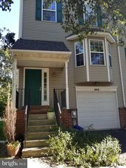 618 Brentwood Ct, King Of Prussia, PA 19406