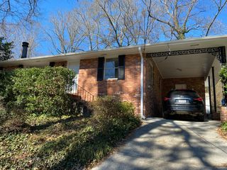 388 Valley Brook Dr NE, Atlanta, GA 30342