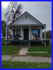 602 E Randolph St, Kirksville, MO 63501