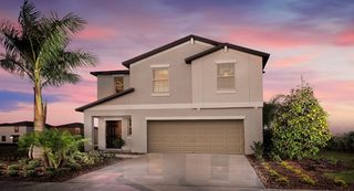 Copperspring : The Manors, New Port Richey, FL 34653